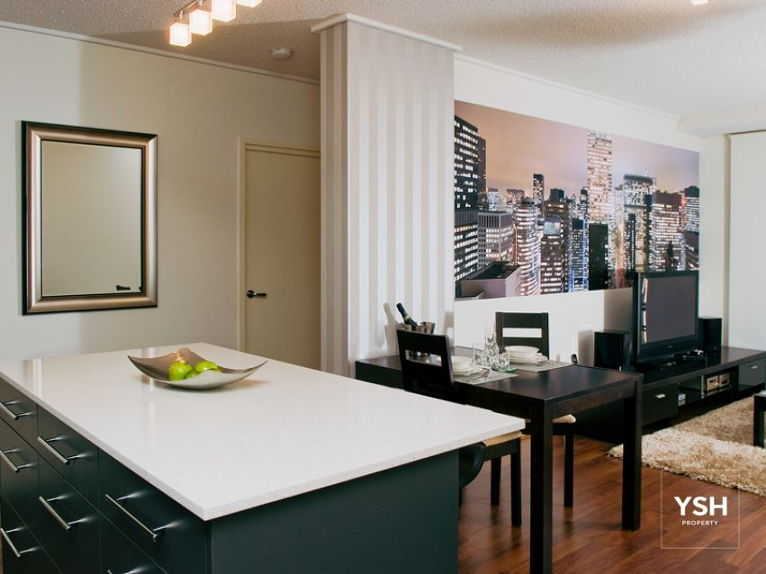 216/595 Wickham Street, Fortitude Valley QLD 4006, Image 2