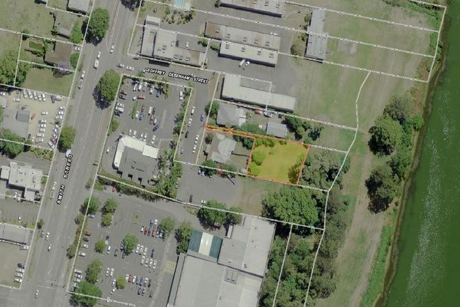 2/2 Geoffrey Debenham Street, KEMPSEY NSW 2440