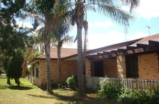 Picture of Bringelly NSW 2556