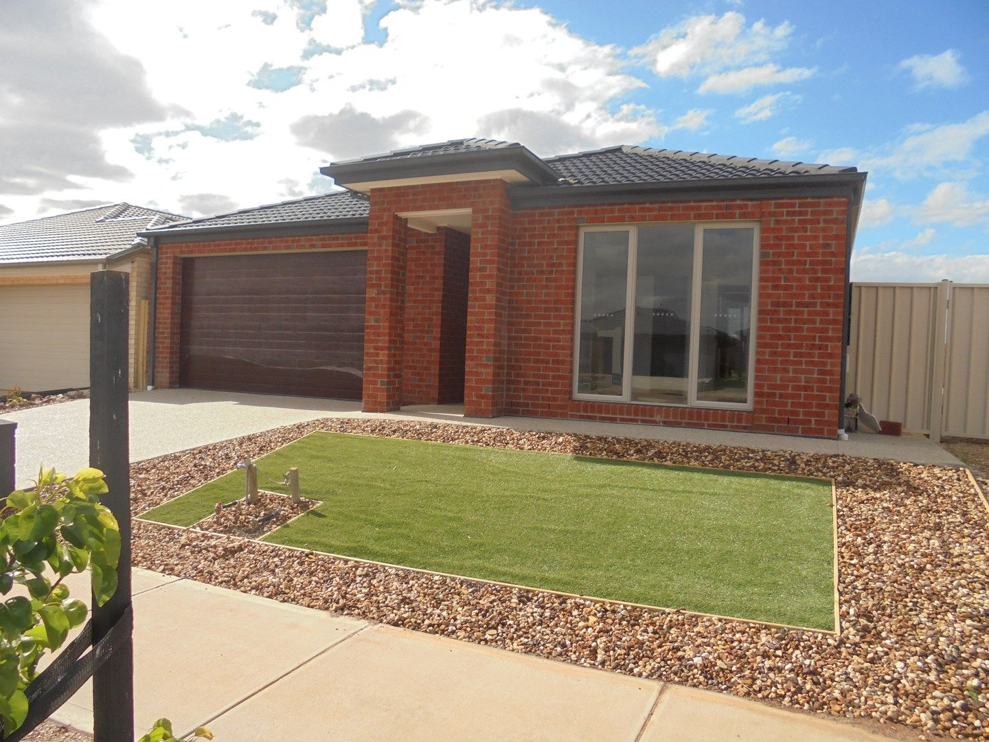 4 Toolern Waters Drive, Melton South VIC 3338, Image 0