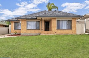 Picture of 22 Milne Road, Para Hills SA 5096