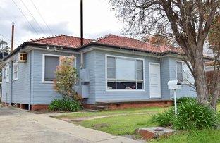 91 Bayview Street, Warners Bay NSW 2282