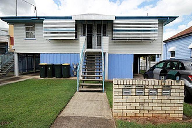 Picture of 1/37 Nundah Street, NUNDAH QLD 4012