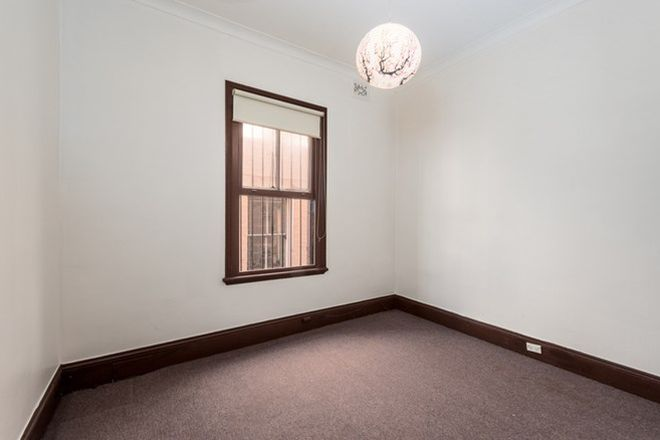 Picture of 1/33 Palace St, PETERSHAM NSW 2049