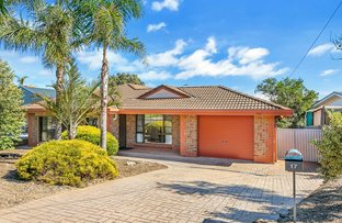 Picture of 17 Taylor Terrace, Christies Beach SA 5165