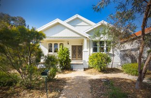 38 Gordon Street, Coburg VIC 3058