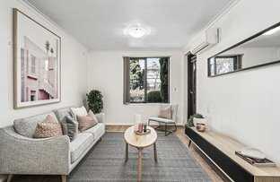 Picture of 1/74 Auburn Road, Hawthorn VIC 3122