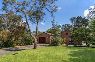 20 Nancy Place, Galston NSW 2159