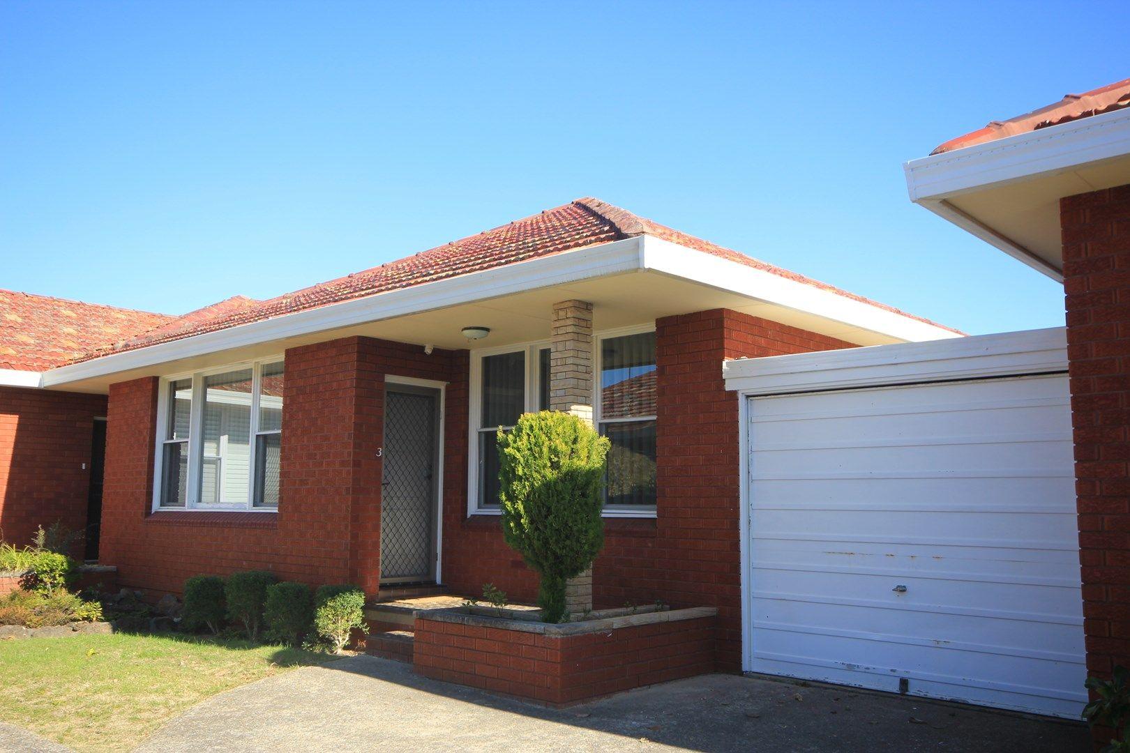 38 Bath Street, Monterey NSW 2217, Image 0