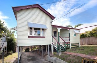 Picture of 21 Kintore Street, Annerley QLD 4103