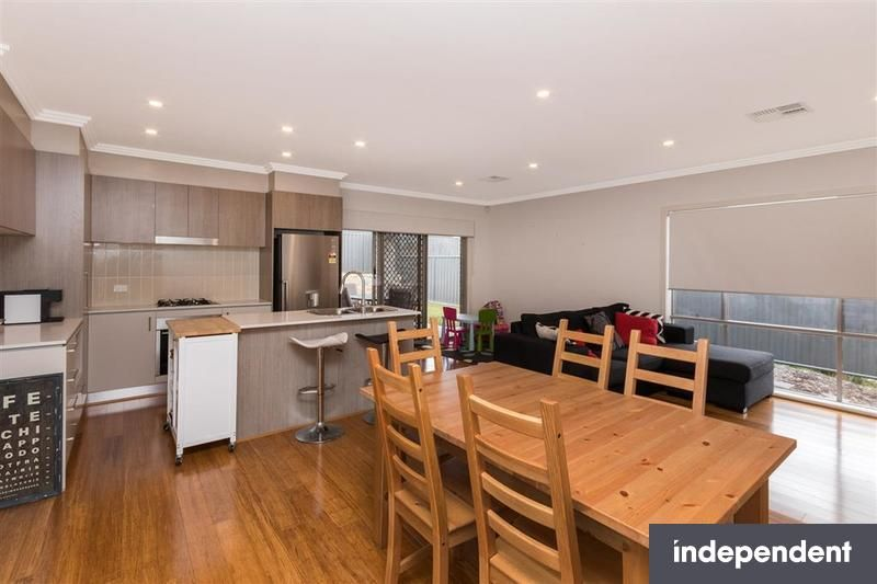 10 Sarah Street, Googong NSW 2620, Image 2
