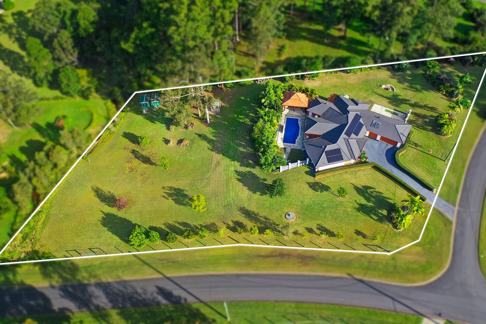 1 Athena Place, King Creek NSW 2446, Image 2