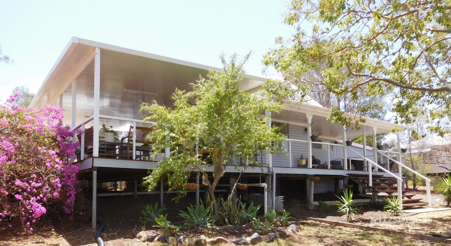 47 Cassidy Street, Bell QLD 4408, Image 1