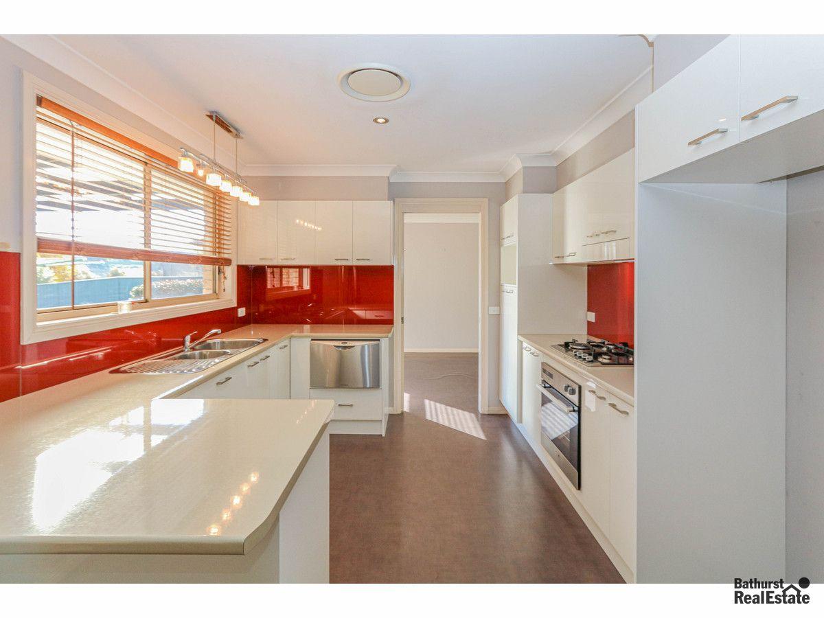 45 Rosemont Avenue, Kelso NSW 2795, Image 1