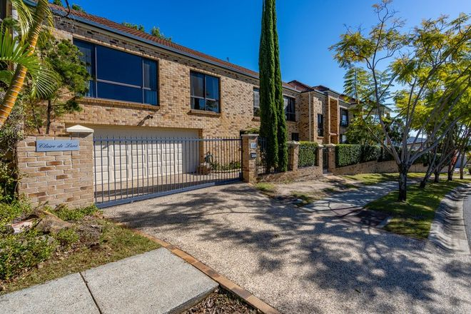 Picture of 55 Armstrong Way, HIGHLAND PARK QLD 4211