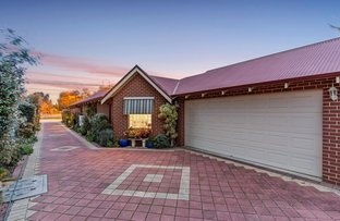 Picture of 267 Railway Parade, Maylands WA 6051