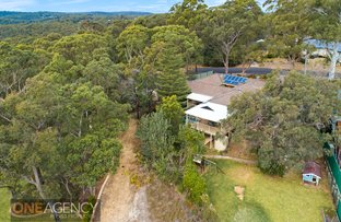 Picture of 132 White Cross Road, Winmalee NSW 2777