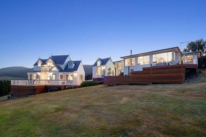 Picture of 70 Gumpits Road, BIRCHS BAY TAS 7162