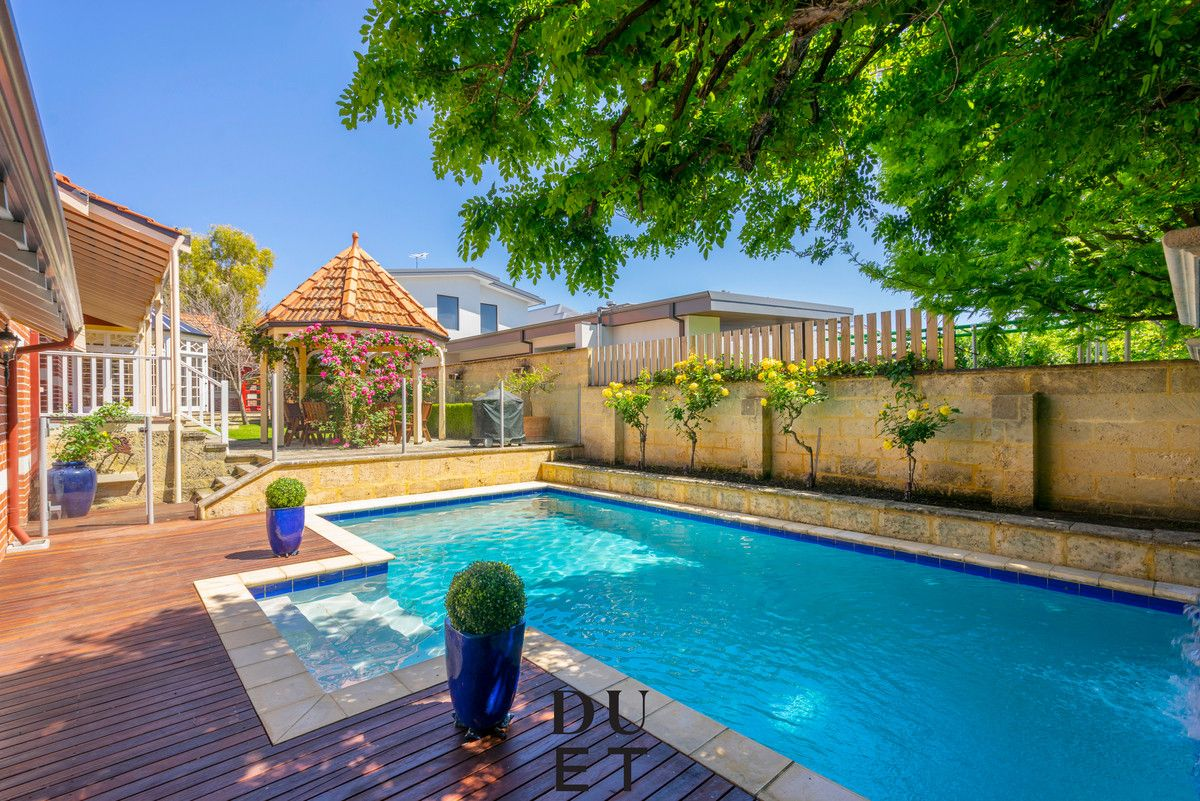 74 Forrest Street, South Perth WA 6151, Image 0