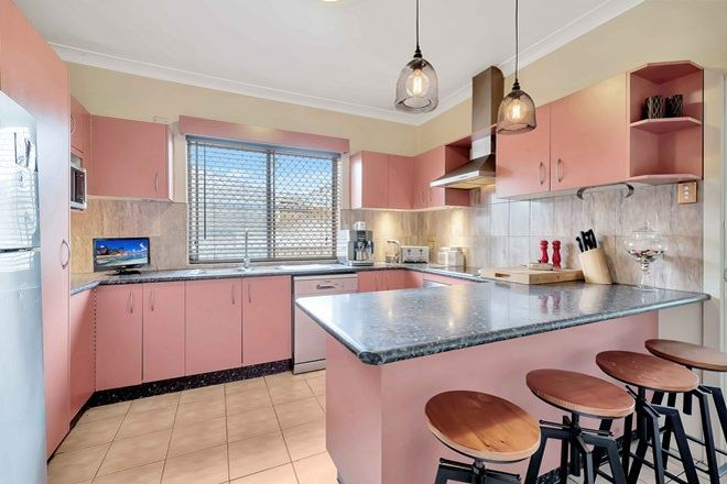 Picture of 71 Old Prospect Road, GREYSTANES NSW 2145