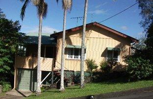 Picture of 172 Murwillumbah Street, Murwillumbah NSW 2484