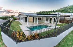 Picture of 14 Whipbird Drive, Smithfield QLD 4878