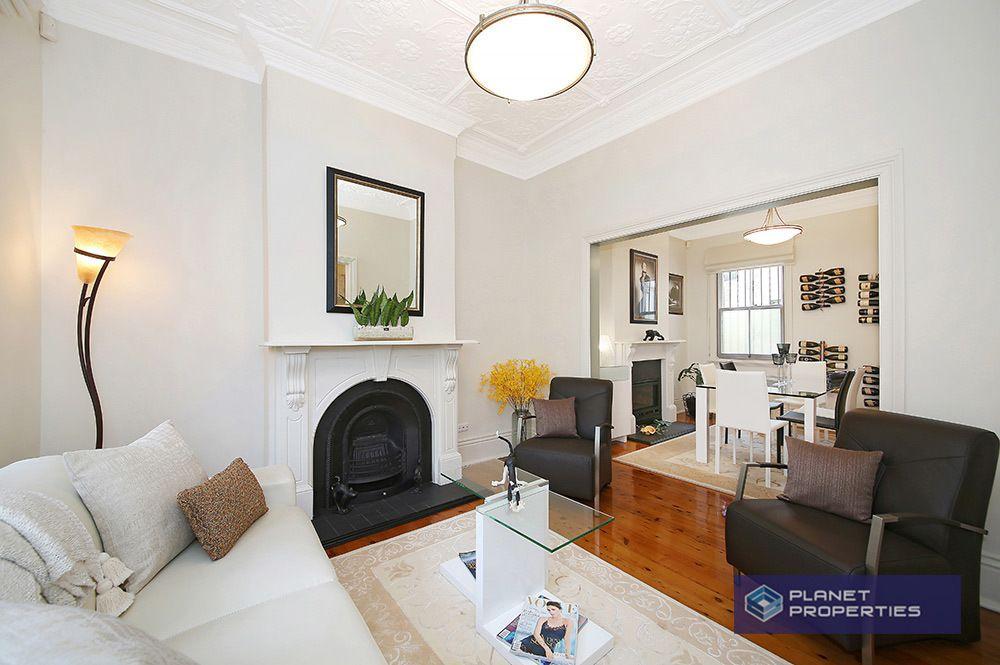 4 Bishop Street, Petersham NSW 2049, Image 2