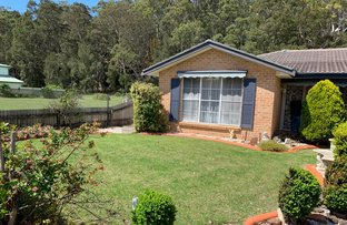 Picture of 25 Hibiscus Close, Maloneys Beach NSW 2536