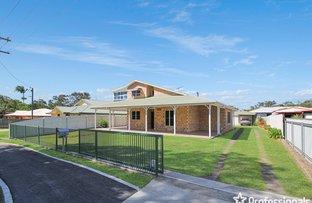 Picture of 2180 Yakapari Seaforth Road, Seaforth QLD 4741