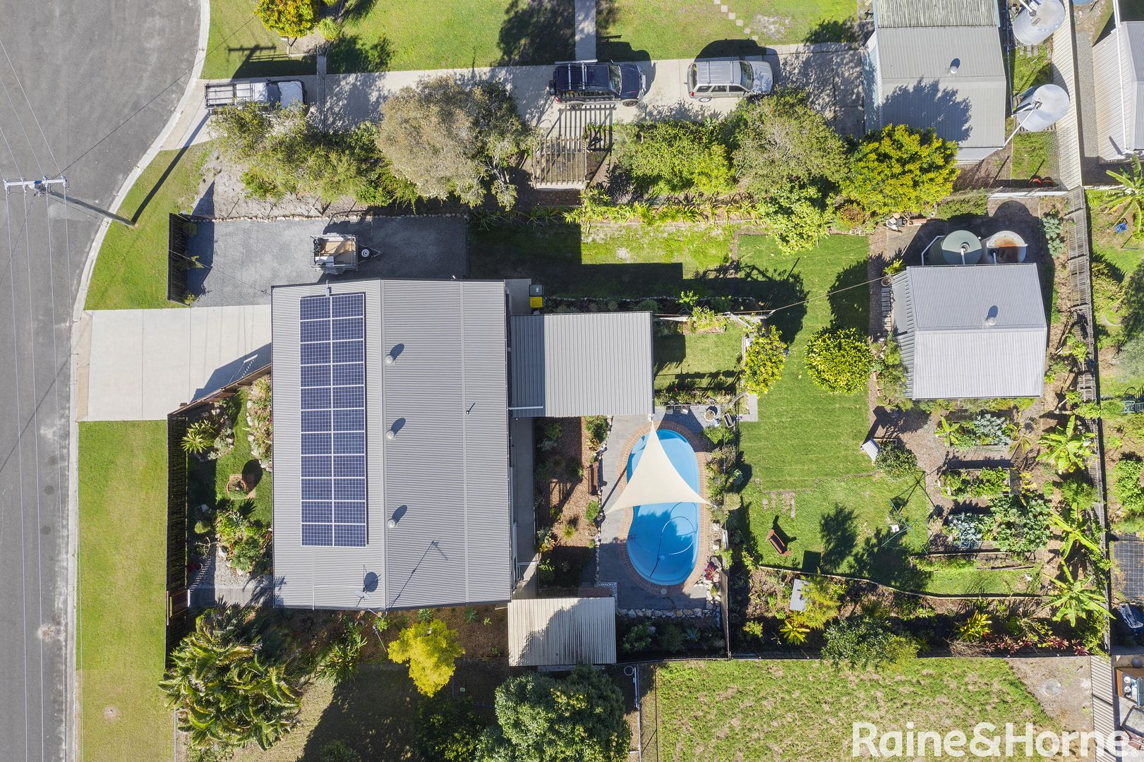 4 Victory Court, Cooloola Cove QLD 4580, Image 1