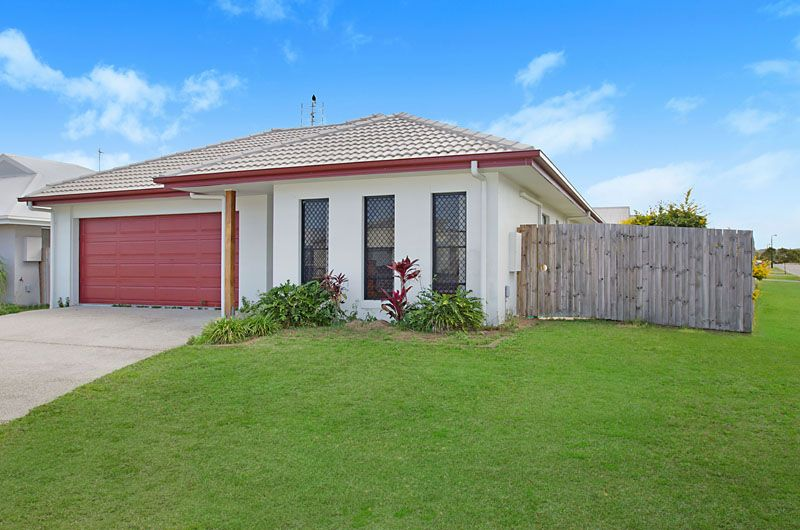17 Silvereye Street, Sippy Downs QLD 4556, Image 0