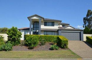 Picture of 5 Tanzen Drive, Arundel QLD 4214