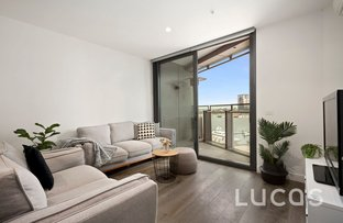 Picture of 807/15 Doepel Way, Docklands VIC 3008