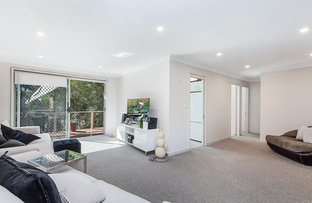 Picture of 6/89 Hammers Road, Northmead NSW 2152