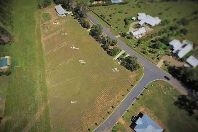 Picture of 39 Tanderra Drive, COORAN QLD 4569