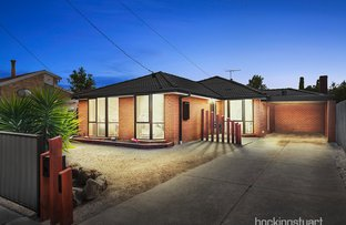 Picture of 48 Hunter Avenue, Hoppers Crossing VIC 3029