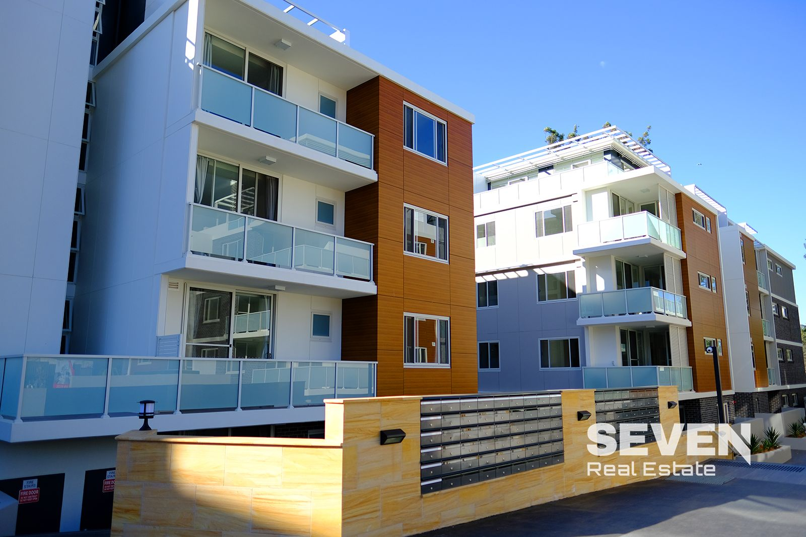 42/2 Hazlewood Place, Epping NSW 2121, Image 0