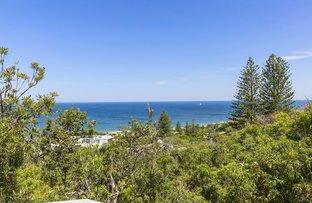 Picture of 3 Enterprise Street, Sunshine Beach QLD 4567