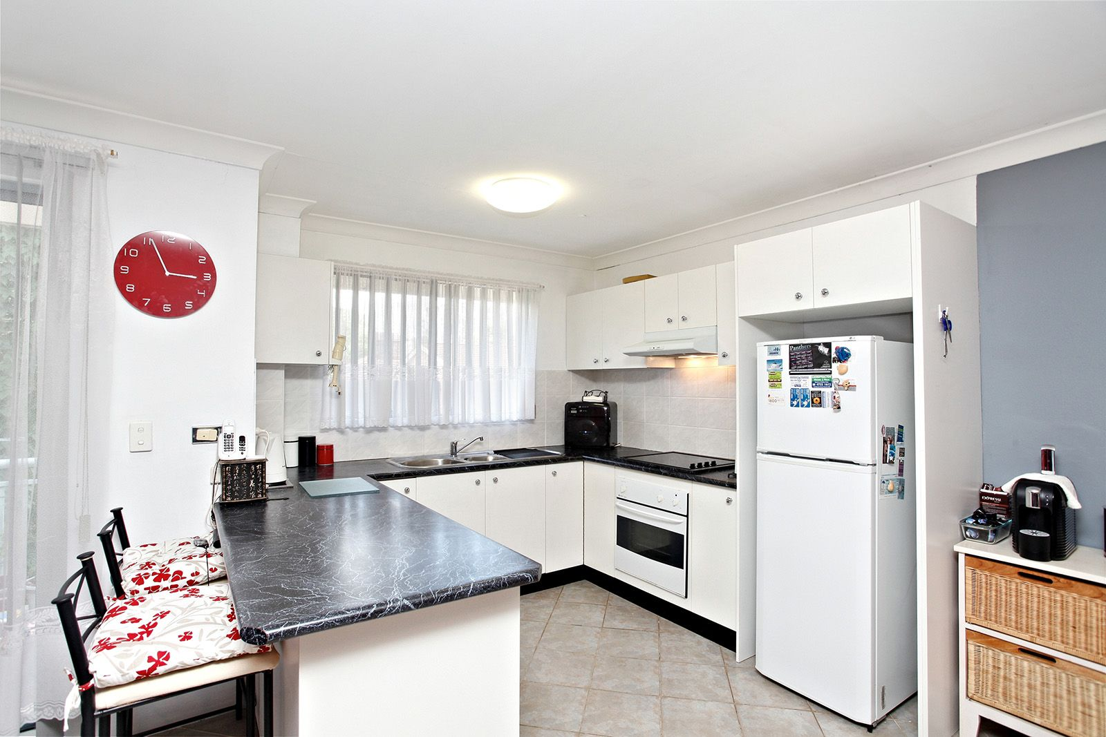 11/49-51 King Street, Penrith NSW 2750, Image 1