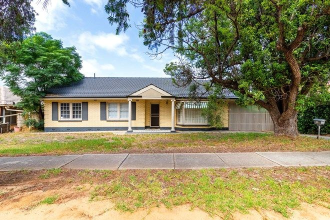 Picture of 17 Hutton Street, KLEMZIG SA 5087