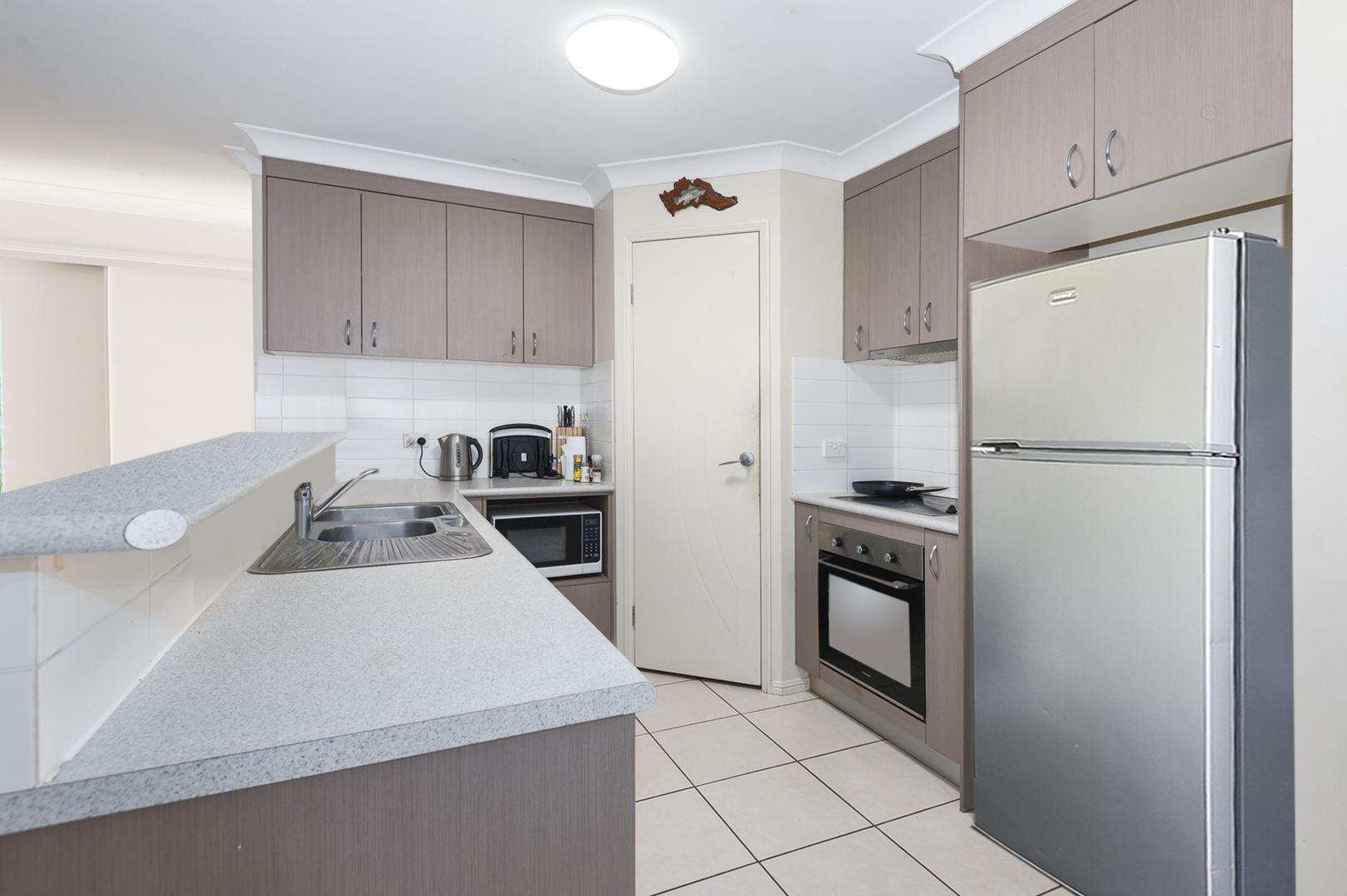 42A Pinelands Street, Loganlea QLD 4131, Image 1