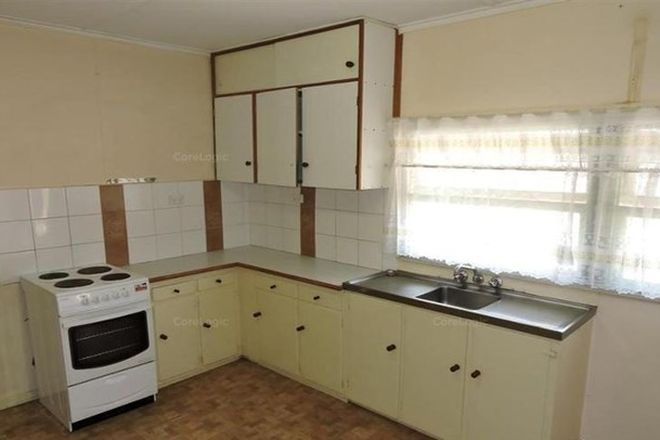 Picture of 7 Herbert St, ALLORA QLD 4362