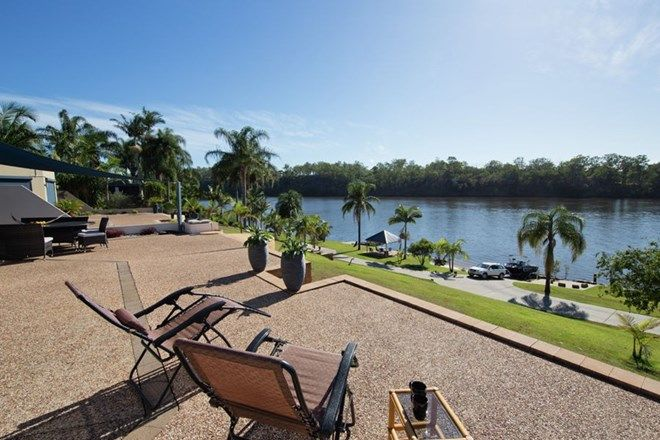 Picture of 8/172 Ski Lodge Road, Seelands NSW 2460, GRAFTON NSW 2460