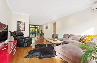 Picture of 8/11 Canning Avenue, Mount Pleasant WA 6153