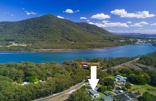 Picture of 3 Beach Street, Dunbogan NSW 2443