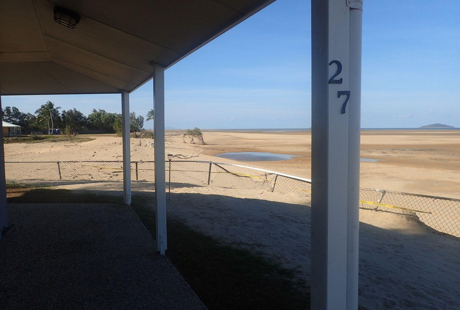 27/73 Illawong Drive , Paget QLD 4740, Image 2