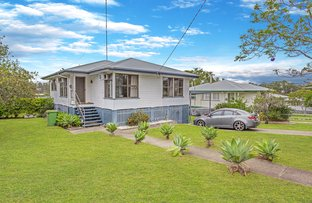 Picture of 50 Cartwright Rd, Gympie QLD 4570