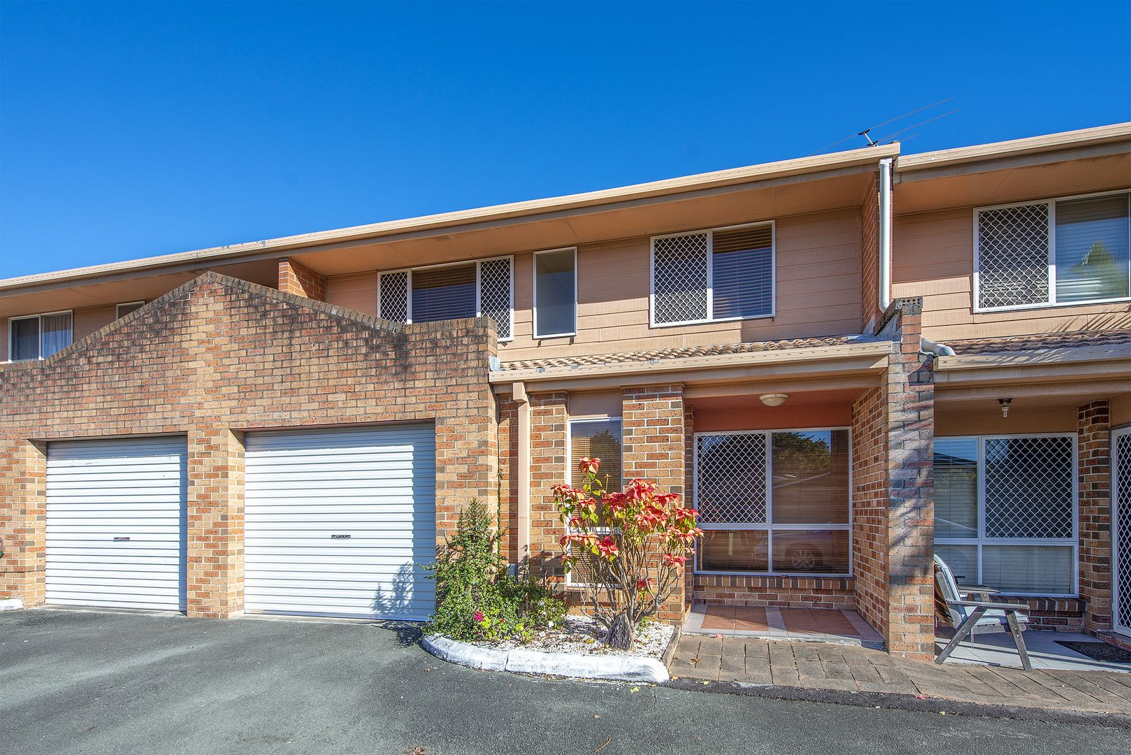 3/41 Chatswood Road, Daisy Hill QLD 4127, Image 1