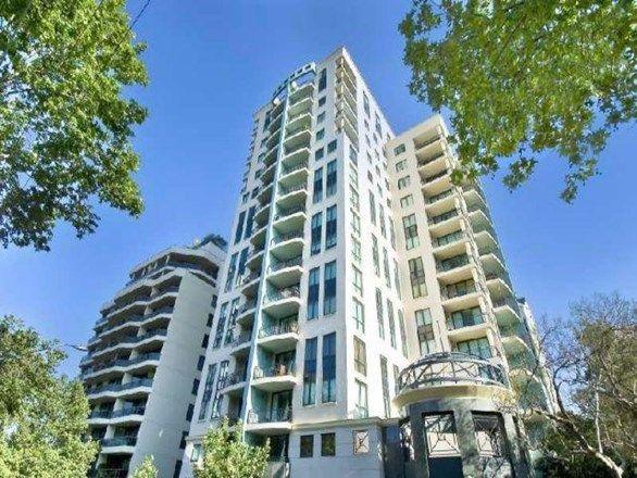 9/237 Miller Street, North Sydney NSW 2060, Image 0