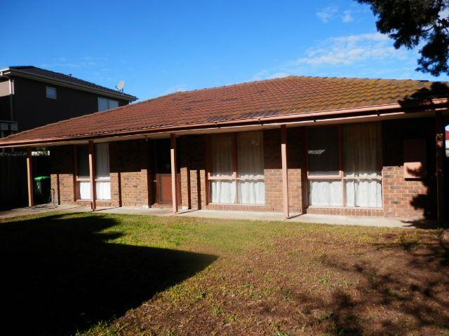 2/441 Camp Road, Broadmeadows VIC 3047, Image 0